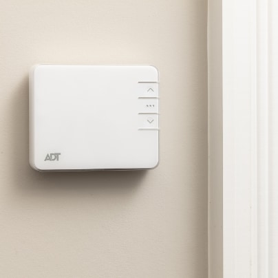 State College smart thermostat adt